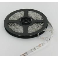 LEDStrip Rood 2,5 Meter 60 LED per meter 12 Volt