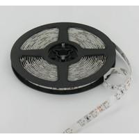 LEDStrip Oranje 1 Meter 60 LED per meter 12 Volt