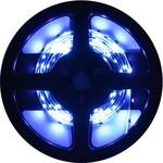 LEDstrips met een Paars / Blacklight uitstraling
