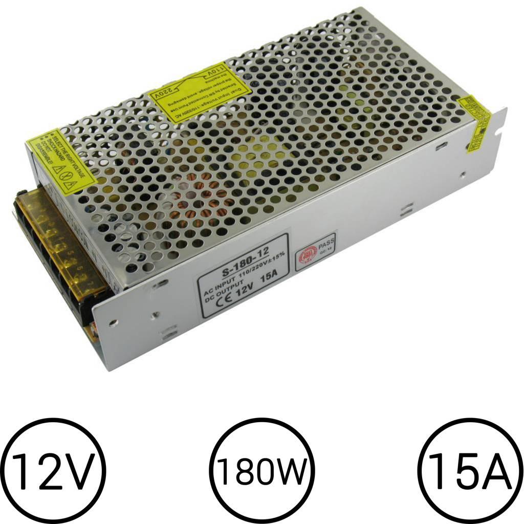 Fantastisch 15 Ampere Drahtgröße Zeitgenössisch - Elektrische ...