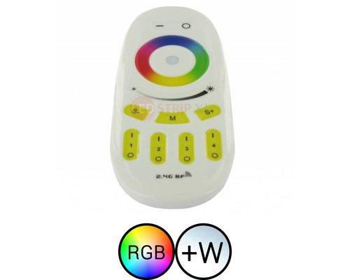 Milight Losse full touch afstandsbediening voor 4-zone RGB(W) ledstrips en lampen