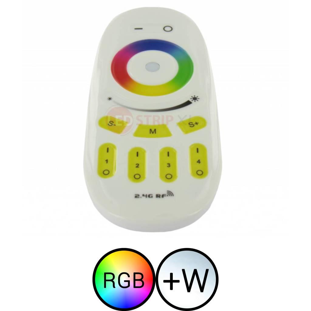 Milight Losse afstandsbediening voor 4-zone RGB(W)
