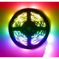 LEDStrip RGB 20 Meter 30 LED per meter 12 Volt