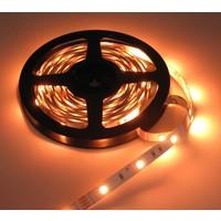LEDStrip RGB 15 Meter 30 LED per meter 12 Volt