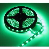 LEDStrip RGB 10 Meter 60 LED per meter 24 Volt