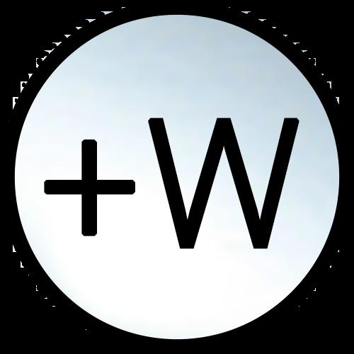 rgbw icon2