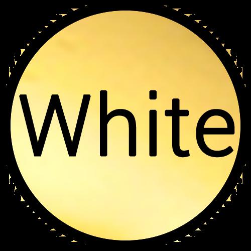 Dual White Icoon2