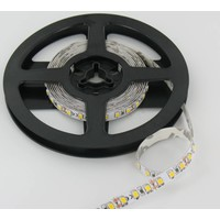 PowerLED Warm Wit 0,5 t/m 2,5 Meter 120 LED per meter 12 Volt