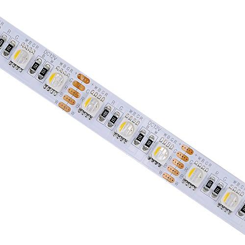 RGBW LEDStrip Chipset 2