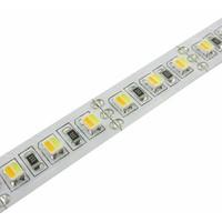 LEDStrip Dual White 5 Meter 120 LED per meter 24 Volt