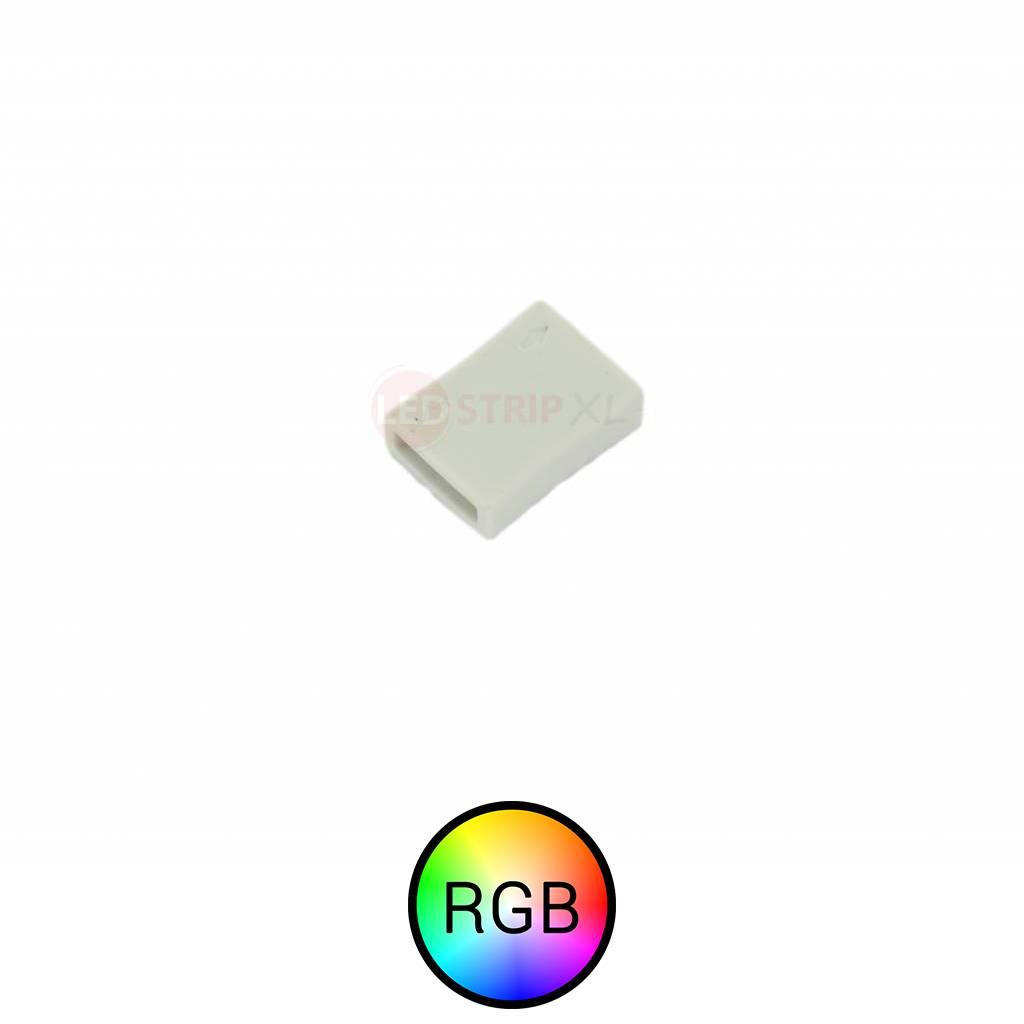 RGB LEDStrip koppelstuk Female Female