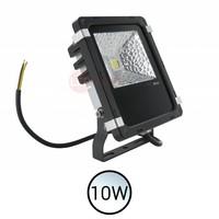 Design LED Bouwlamp Helder Wit 10 Watt