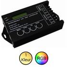 LED Strip Tijd Controller TC420