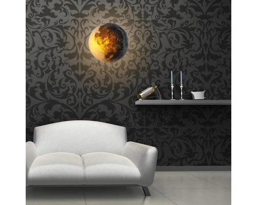 Moon in my room LED nachtlamp RGB