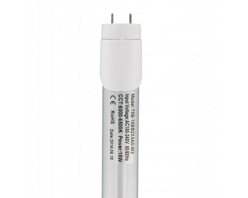 LED TL buis helder wit 150cm T8
