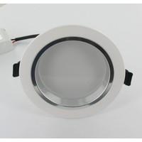 Dolphix LED Downlight Warm Wit 9 Watt