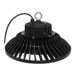 LED High Bay Magazijn Lamp
