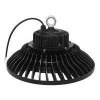 Dolphix LED UFO High Bay Magazijnlamp 120W