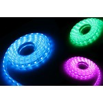 Losse Aquarium LED Strips