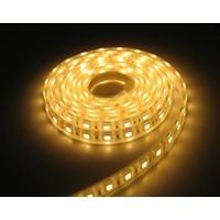 Aquarium LED Strip Extra Bright Warm Wit 70CM 24V