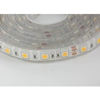 Aquarium LED Strip Extra Bright Warm Wit 120CM 24V