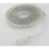 Aquarium LED Strip Extra Bright Warm Wit 150CM 24V