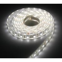 Aquarium LED Strip Extra Bright Helder Wit 100CM 24V