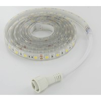 Aquarium LED Strip Extra Bright Helder Wit 120CM 24V