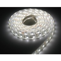 Aquarium LED Strip Extra Bright Helder Wit 150CM 24V