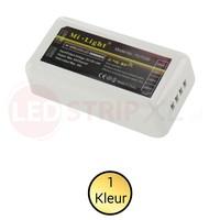 Milight Losse Zone Controller RF voor ledstrips met enkele kleur