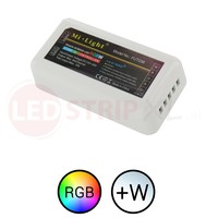 Milight RGBW LEDStrip Losse Zone Controller voor 4-zone systeem