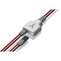 Kabel klem naar Smart Connector