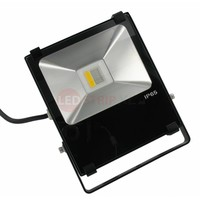 Milight RGBW LED Bouwlamp 50 Watt