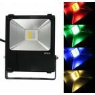 Milight RGBW LED Bouwlamp 90 Watt