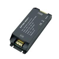Euchips 1-10V LED Driver 24V - 6.25A - 150W