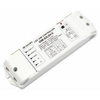 Euchips 1-10V Dual White LED Dimmer/Controller