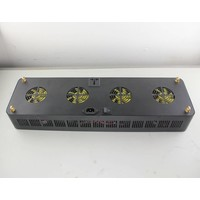 EPILEDS 300w COB LED grow light langwerpig