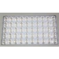 EPILEDS Kweek LED lamp 50W Groei en Bloei