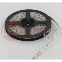 LEDStrip Helder Wit 2,5 Meter 60 LED per meter 12 Volt - Basic