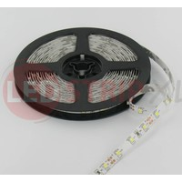 LED Strip Helder Wit 2,5 Meter 60 LED per meter 12 Volt - Ultra