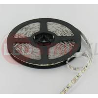 LEDStrip Koud Wit 1 Meter 120 LED per meter 12 Volt - Basic