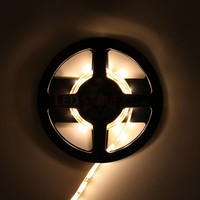 LED Strip Warm Wit 1 Meter 60 LED per meter 12 Volt - Ultra