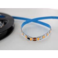 Nichia LED Strip Extra Warm Wit 5 meter 120led 24V - Deluxe