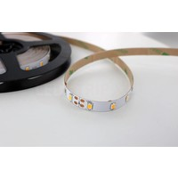Luxeon LED Strip SMD2835 Extra Warm Wit 5 meter 24V - Ultra