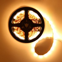 Luxeon Lumileds LED Strip Extra Warm Wit 5 meter 24V