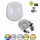 Milight WiFi module voor LEDStrip & LED Lamp iBox 1