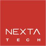Nexta Tech