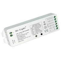Milight 5-in-1 draadloze 2.4G Smart LED Controller LS2