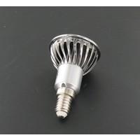 Dolphix LED spot helder wit - 4 Watt - E14 - 4 stuks