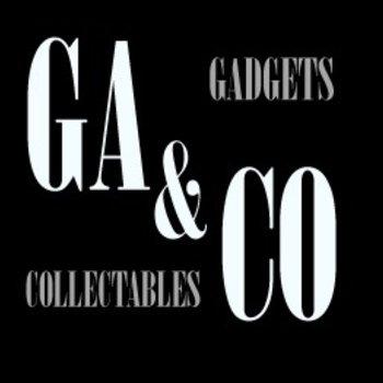 Gadgets & Co.